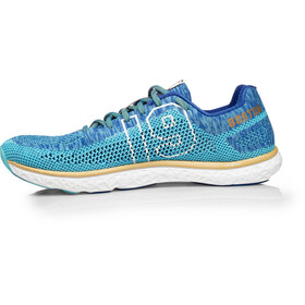 Altra Escalante Racer Running Shoes Herr boston